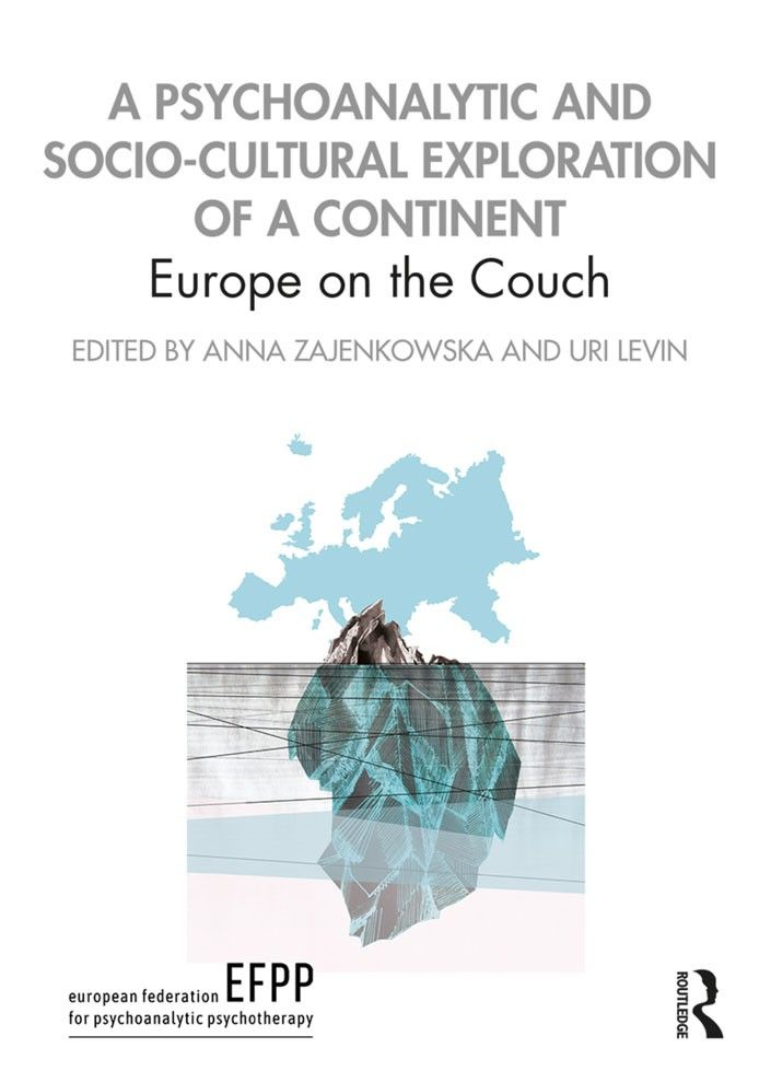 A Psychoanalytic and Socio Cultural Exploration of a Continent