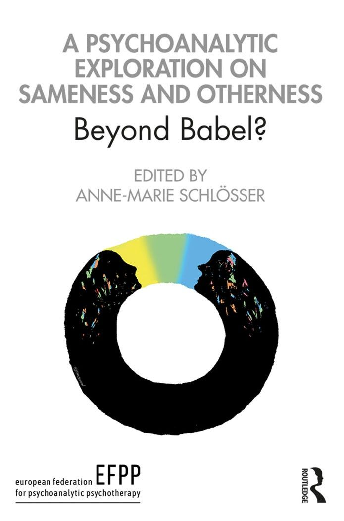 A-Psychoanalytic-Exploration-On-Sameness-and-Otherness
