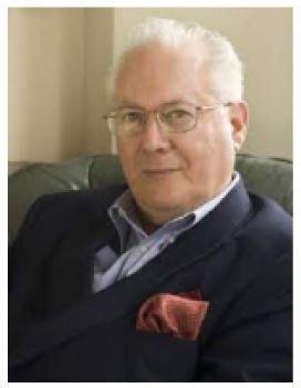 Earl Hopper, PhD,