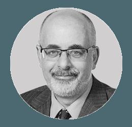 Speaker: Brett Kahr