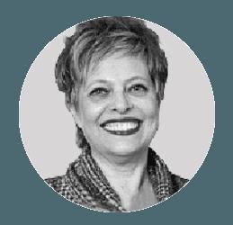 Speaker: Maria Eugenia Cid