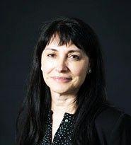 Maria Teresa Diez, Ph.D.