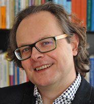 Michael Stasch