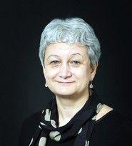 Piret Visnapuu-Bernadt